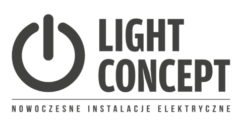Light-Concept